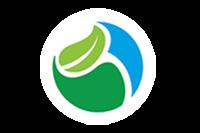 green-net (Custom)