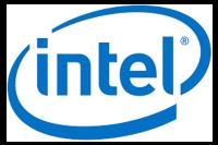 intel (Custom)